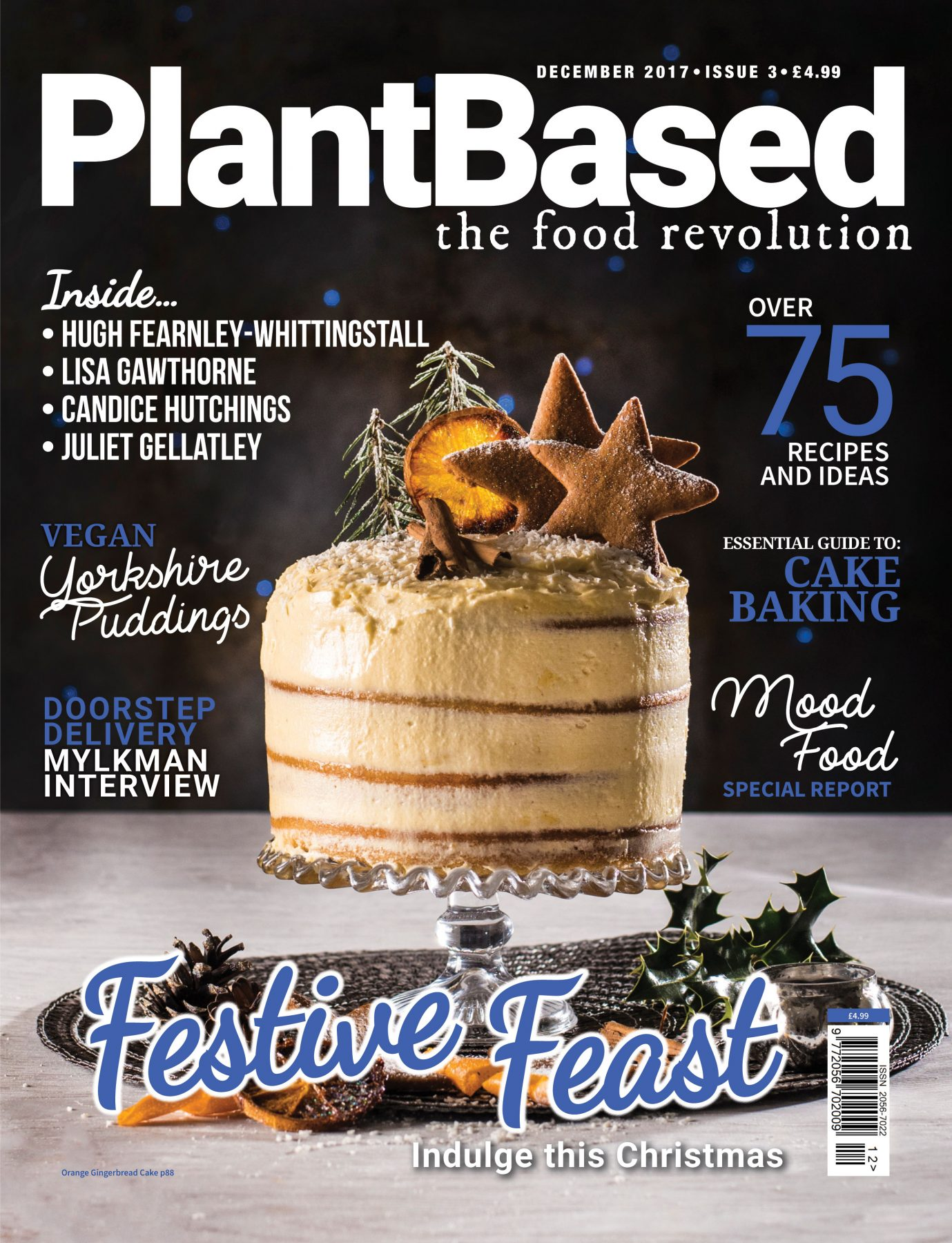 PlantBased-cover-December-issue-3-for-web