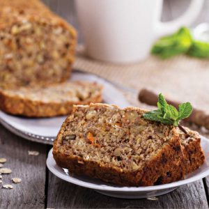 carrot-and-banana-bread