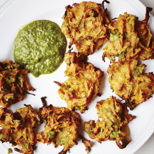 baked-vegan-onion-bhajis