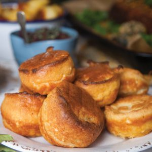 vegan-yorkshire-puddings
